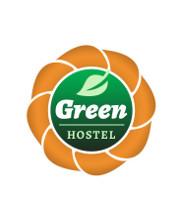 green_hostel